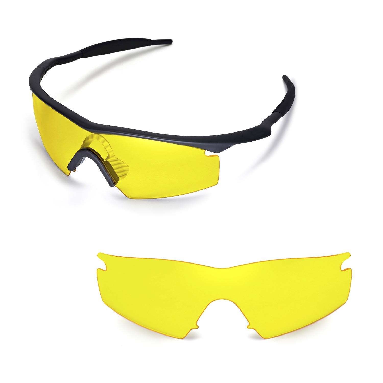 0f864969835 Oakley Industrial M Frame Strike Sunglasses « Heritage Malta