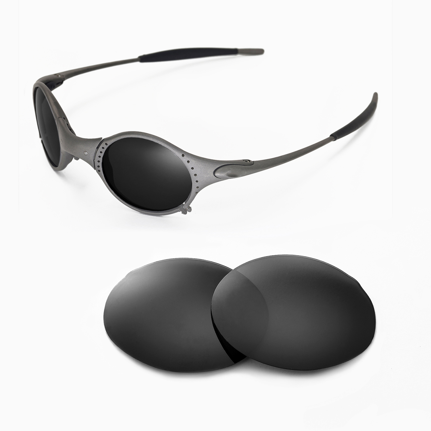 ebay oakley replacement lenses uf9w  main image
