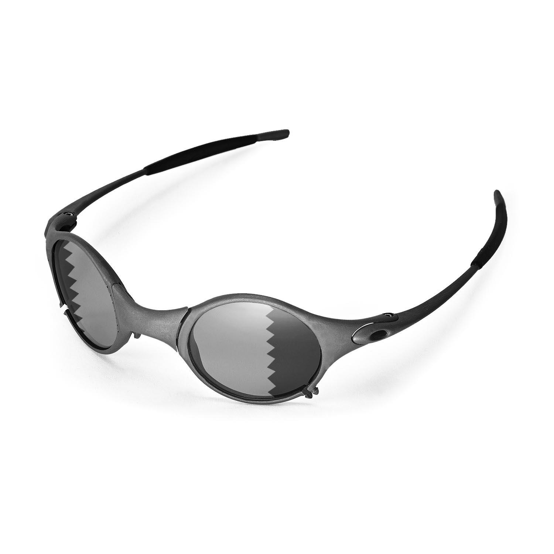Oakley Mars Sunglasses  new walleva polarized transition photochromic lenses for oakley