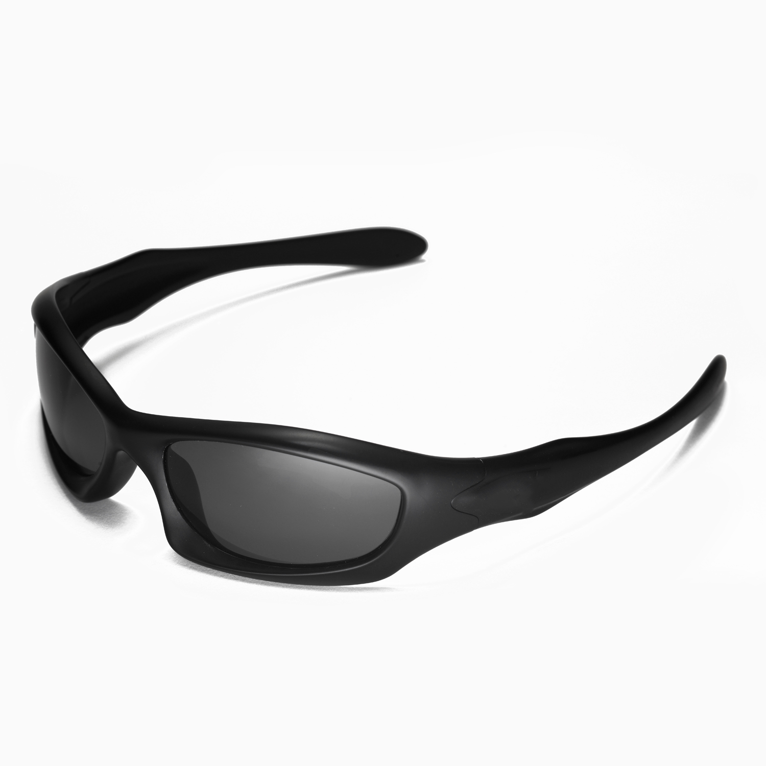 bd27c85a7b Oakley Monster Dog Polarized Lenses « Heritage Malta