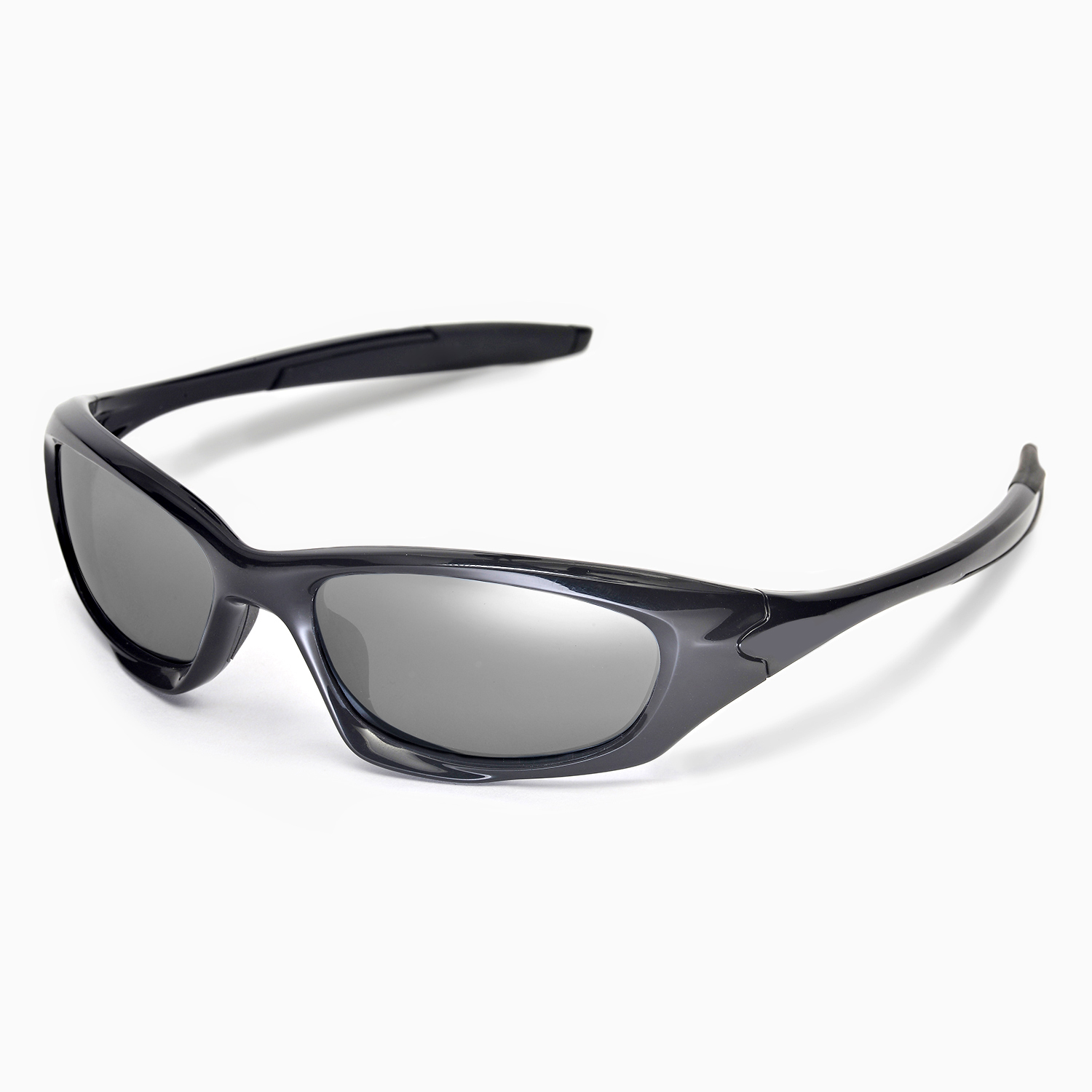 caf96a295f Oakley Sunglasses Parts Sale « Heritage Malta