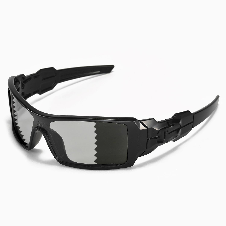 Affordable Eyeglass Frames Philippines : Oakley Eyeglasses Philippines Price