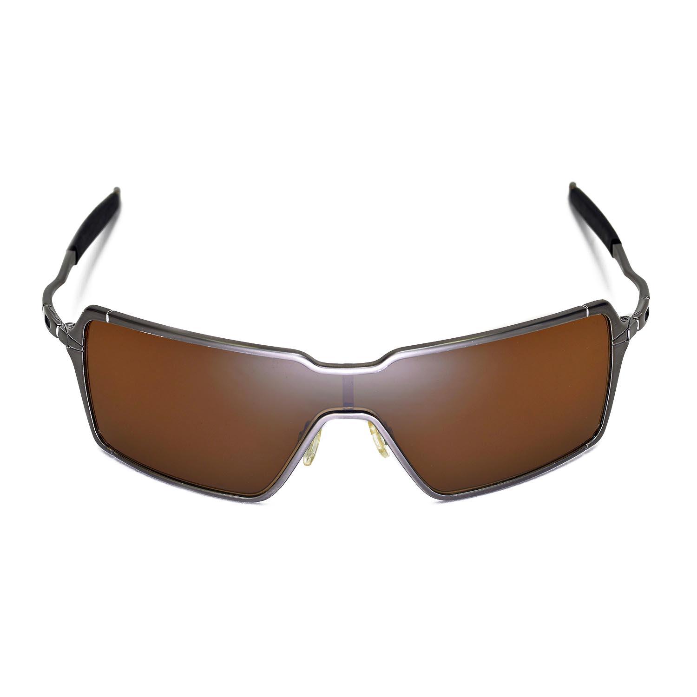 503f36f039a Oakley Probation Polarized Sunglasses « Heritage Malta
