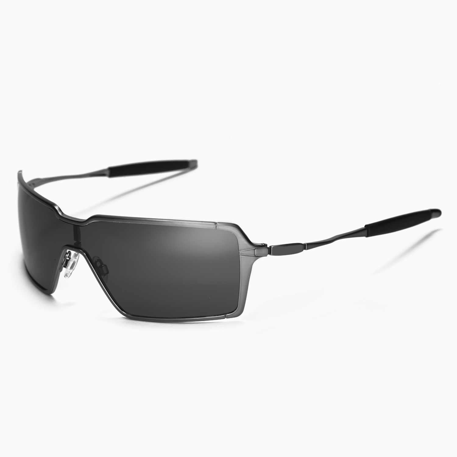 Ebay Sunglasses Oakley