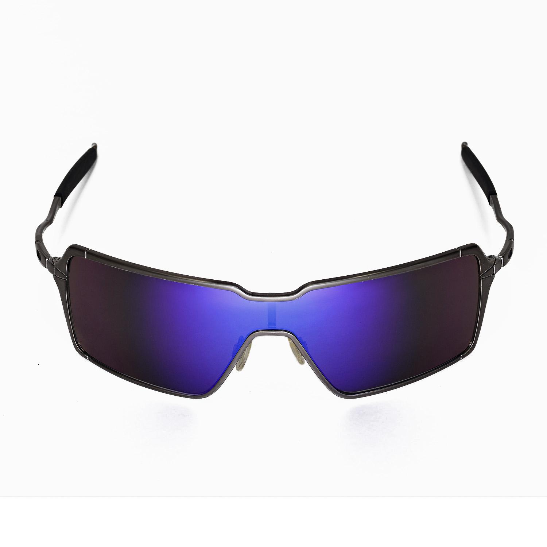 oakley sunglasses sale nz