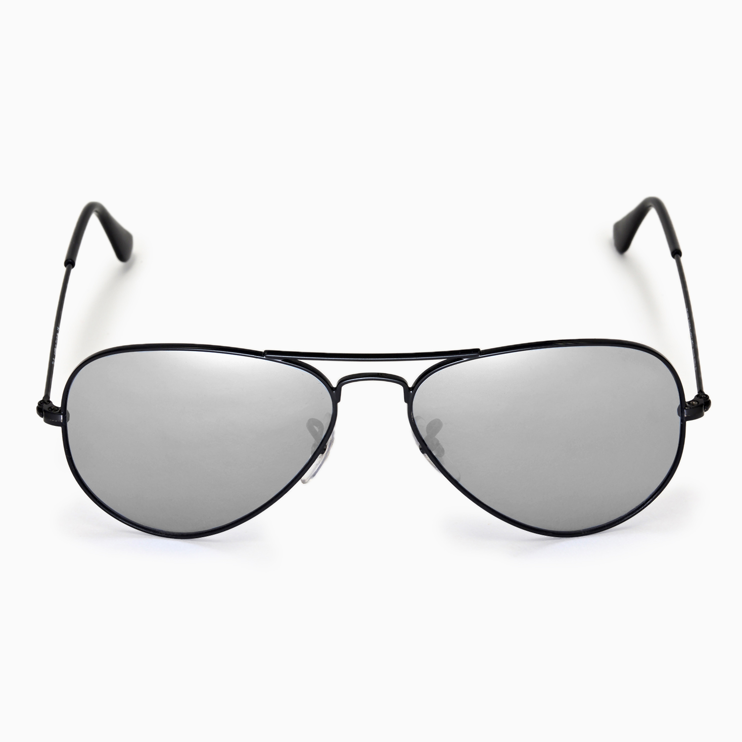 f8331972942 Ray Ban Large Aviator Rb3025 62mm
