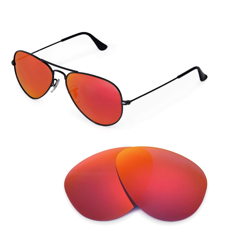 1252171cb350 ray ban aviator small metal ray ban aviator flash lenses polarized