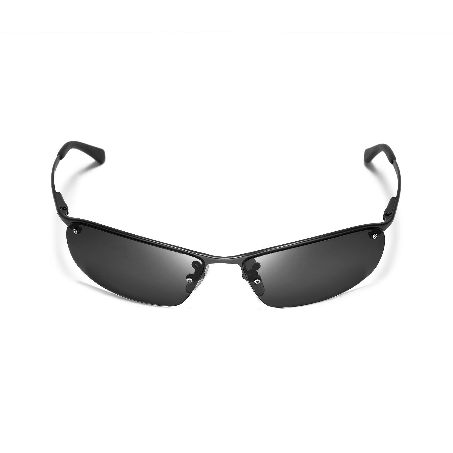 5e4a8392bba Replacement Lenses For Ray Ban Rb3183 « Heritage Malta