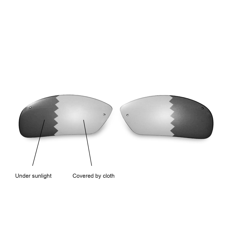 8a91a0e57dd Transition Glasses Polarized Ray Ban « Heritage Malta