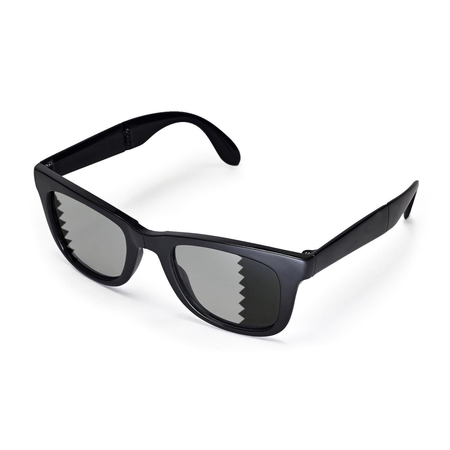 New Walleva Polarized Transition Lenses For Ray-Ban ...