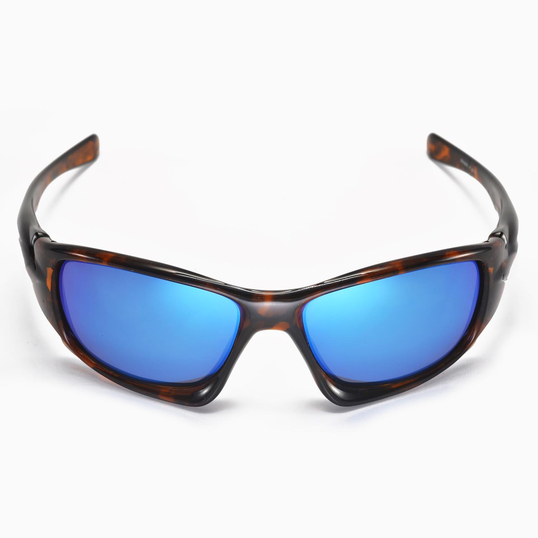 how to make polarized sunglasses