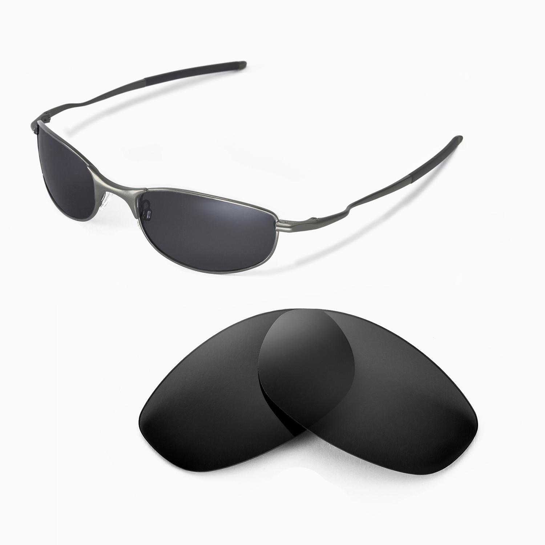 price of oakley sunglasses 0xgr  Oakley Tightrope Sunglasses