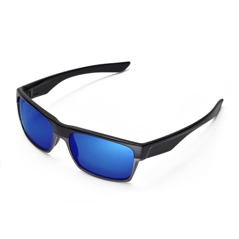 Blue Cross Polarized Sunglasses Gallo