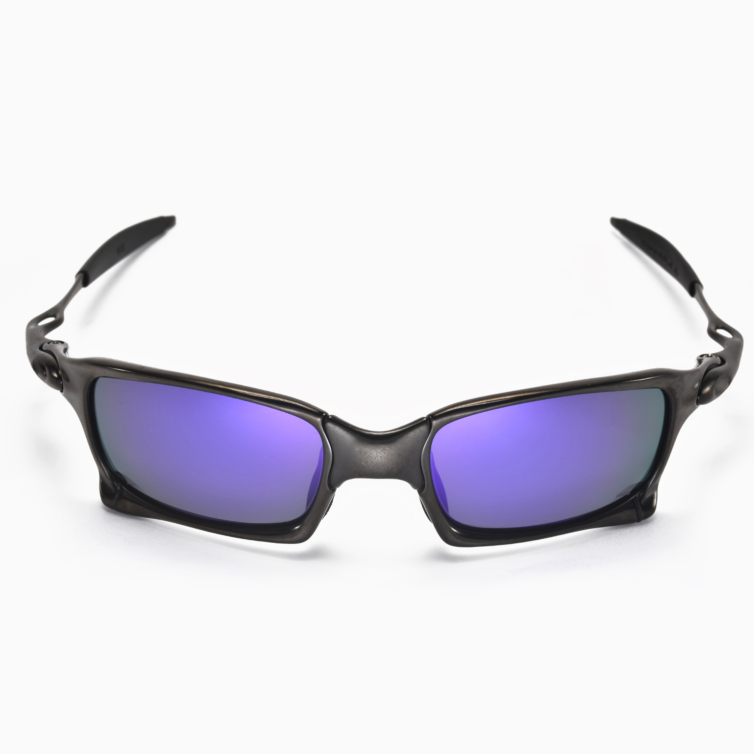 c269be5818 Oakley X Squared Polarized Replacement Lenses « Heritage Malta