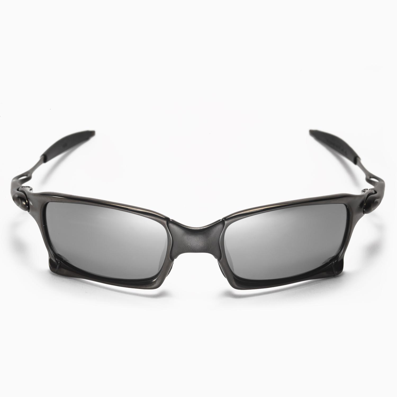 53c71e2eb1 Oakley X Squared Polarized Lens « Heritage Malta