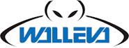 Walleva, LLC