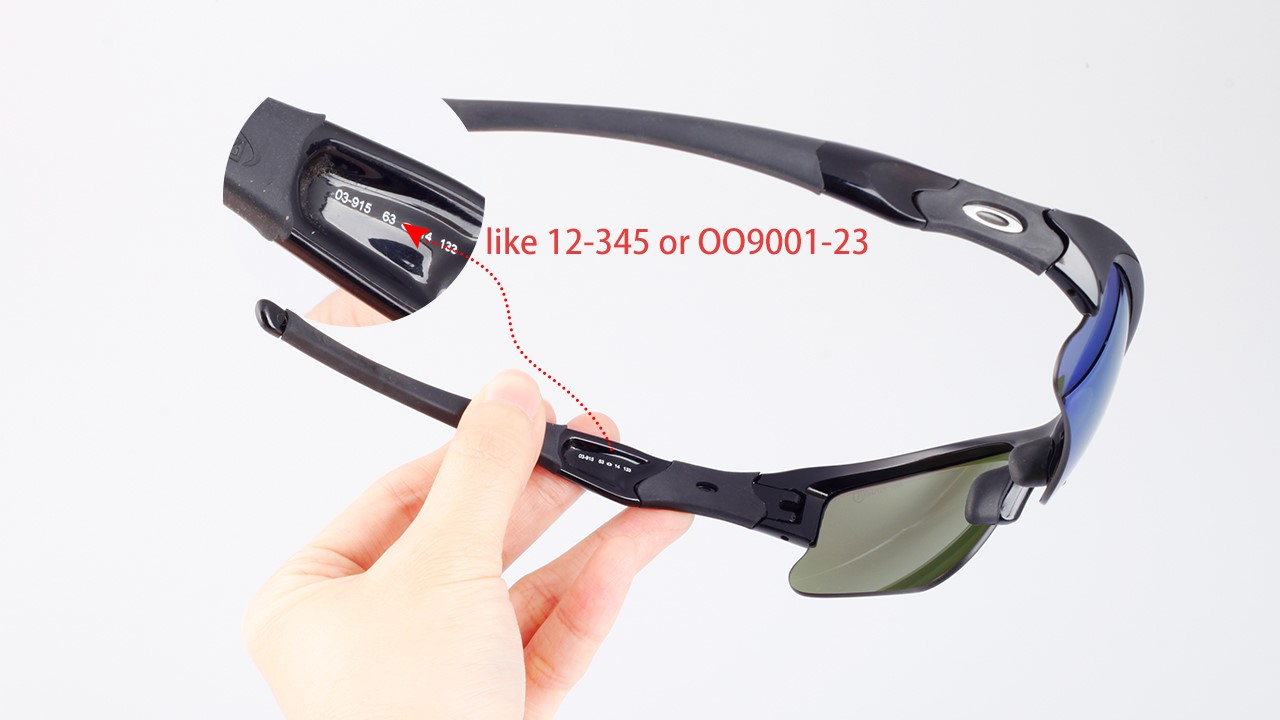 9177ed5b39 Where to find your glasses SKU