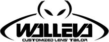 Walleva Lenses eBay Store