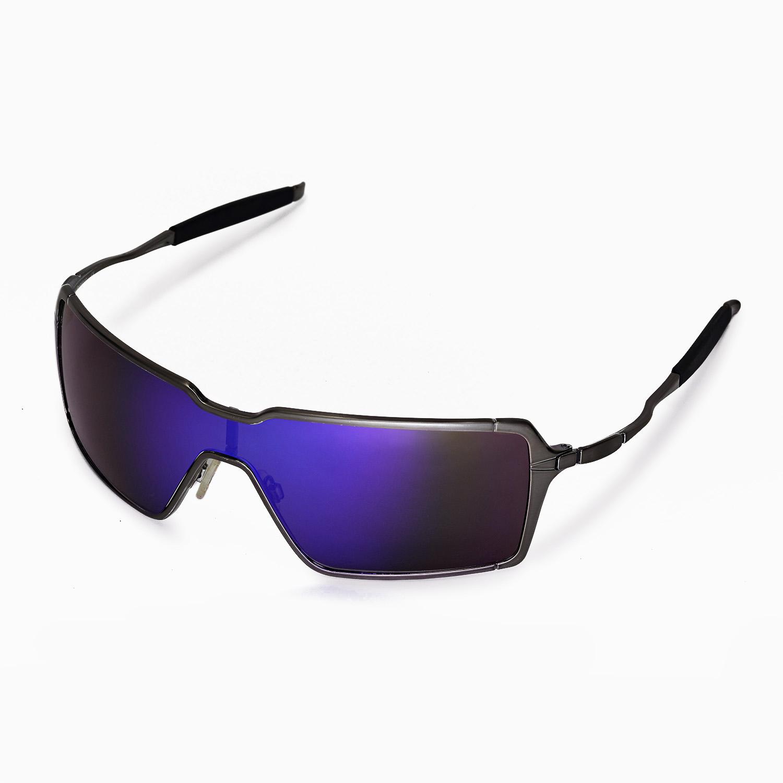 d8443caa1c5 Oakley Japan Sunglasses « One More Soul