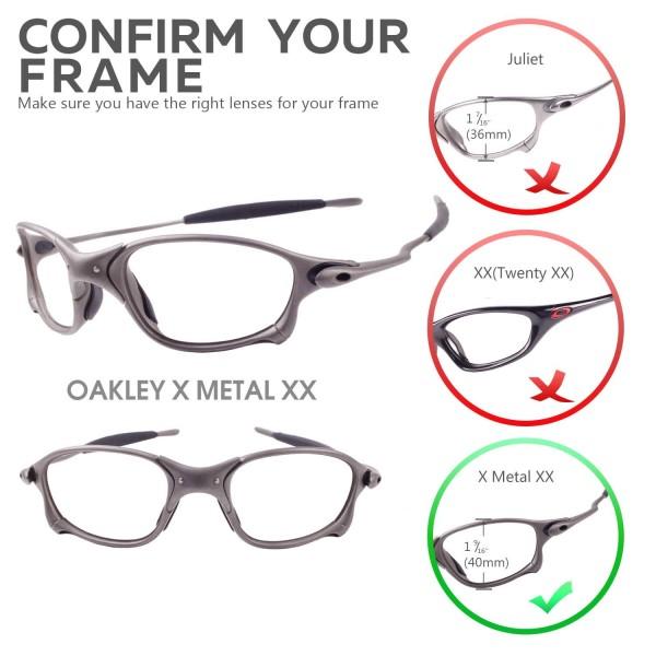 oakley x metal cena
