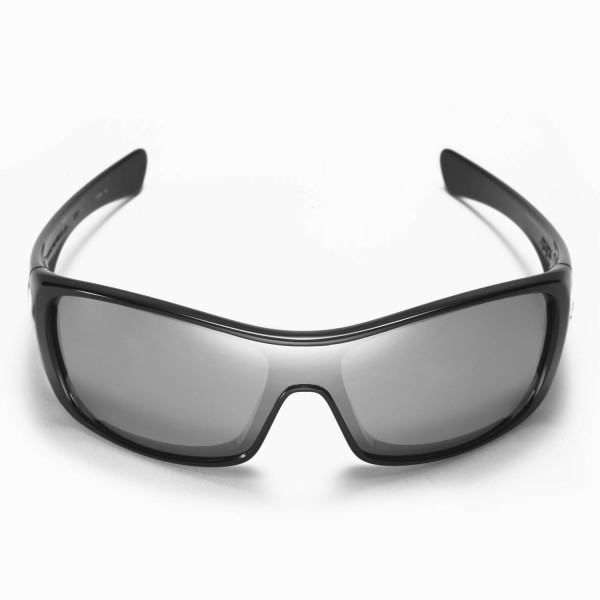 oakley polarized antix