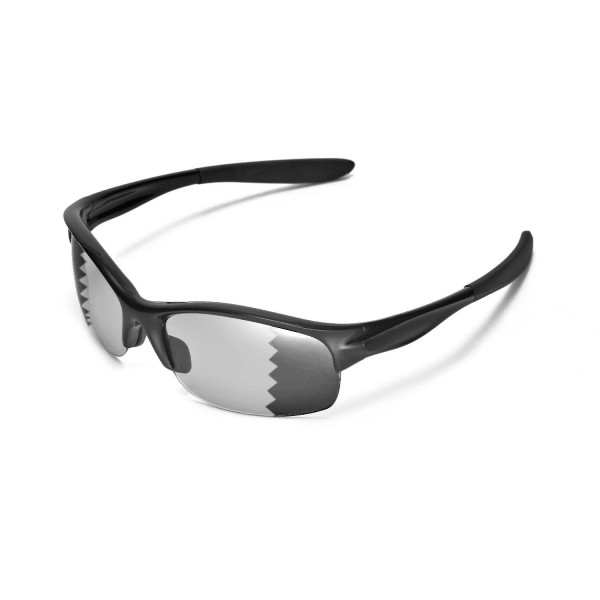 3c868f1838c Oakley Commit Sq Replacement Lenses