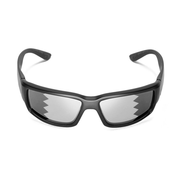 f6887def9a88 ... Costa Del Mar Fantail Sunglasses. Color : Polarized Lenses : Transition