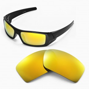 1a11204e0c ... Oakley Gascan Asian Fit Sunglasses.  19.99 · 1 Options