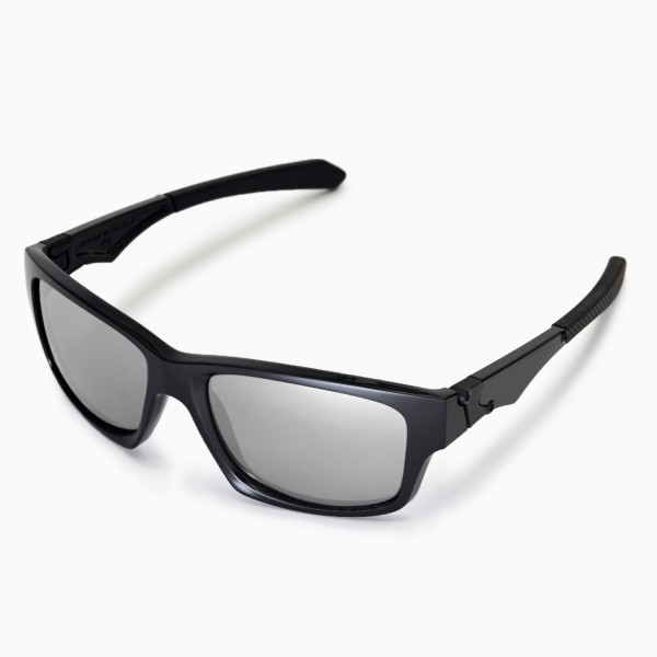 2904a18c1e Oakley Jupiter Squared Polarized Replacement Lenses