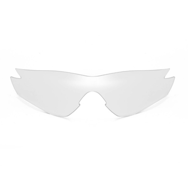 6f79211f104 New Walleva Replacement Lenses And Earsocks for Oakley M2 Sunglasses ...