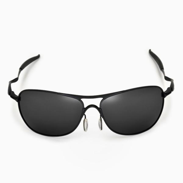 2b63e14ede Oakley Crosshair Ti Replacement Lenses
