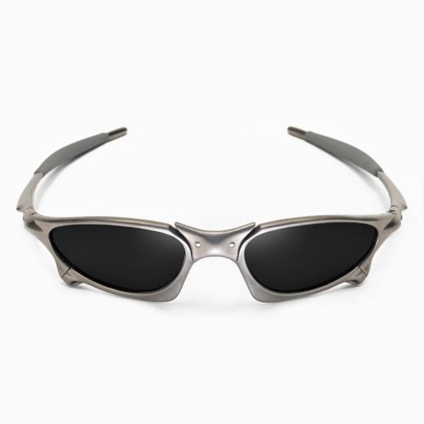 Lenses Options Multiple For Oakley Walleva Polarized Sunglasses Availableblack Replacement Penny CWdoerxB