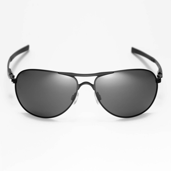oakley sunglasses coloring pages | Walleva Replacement Lenses for Oakley Plaintiff Sunglasses ...