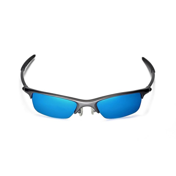 5bc64b08e2 Manual For Oakley Razorwire Sunglasses