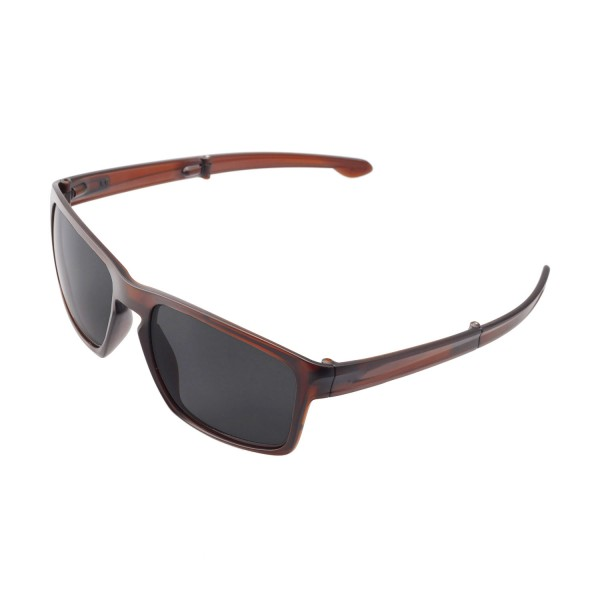 39a8fb3a32f ... Replacement Lenses For Oakley Sliver F Sunglasses. Color   Polarized  Lenses   Black