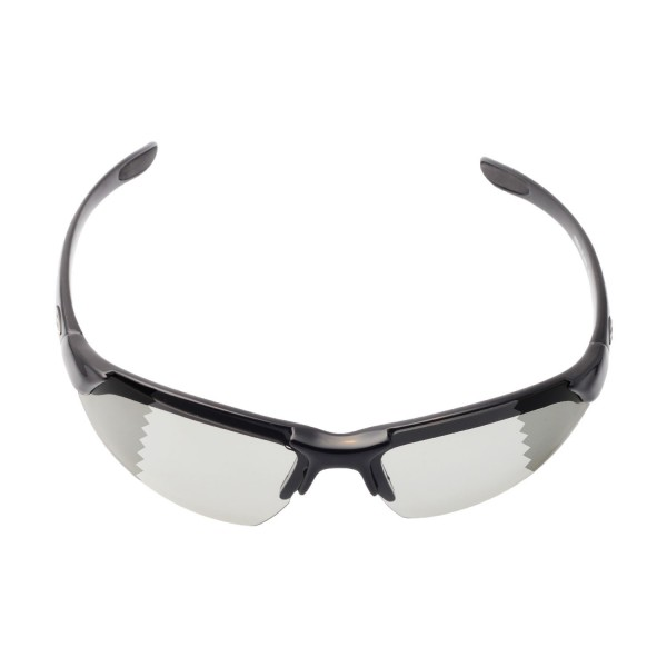 cc1dafb161a ... Replacement Lenses For Smith Parallel Max Sunglasses. Color   Polarized  Lenses   Transition