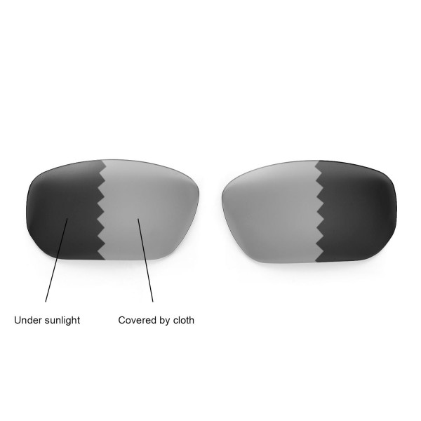 3243e66ae8f ... Oakley Style Switch Sunglasses. Color   Polarized Lenses   Transition