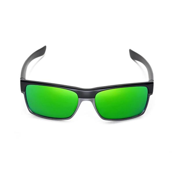 ca0d32d6e20 Oakley Twoface Replacement Lenses