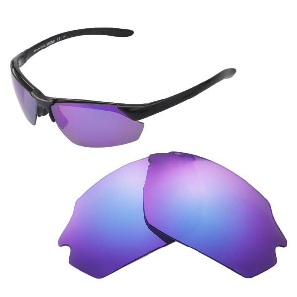 2bb848b796 ... Smith Parallel Max Sunglasses. Color   Polarized Lenses   Purple