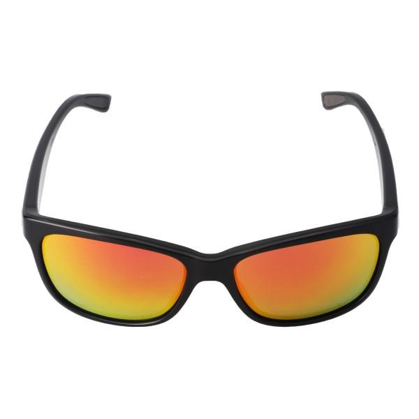 5c42edc4de ... Replacement Lenses For Oakley Forehand Sunglasses. Color   Polarized  Lenses   Fire Red