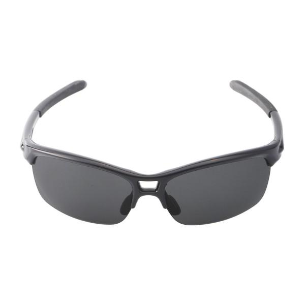 06cc869f12 ... For Oakley RPM Squared Sunglasses. Color   Polarized Lenses   Black