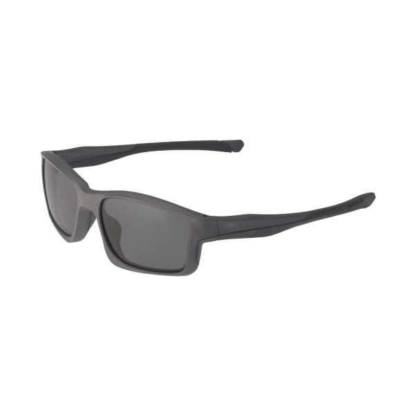 35d6d3b9ed1 New Walleva Black Polarized Replacement Lenses For Oakley Carbon Blade  Sunglasses. Color   Polarized Lenses   Black