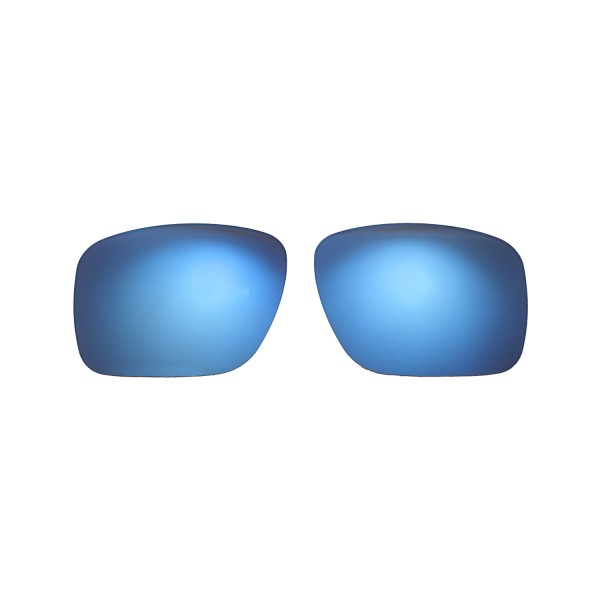 149a56c426880 ... Replacement Lenses For Oakley Holbrook XL Sunglasses. Color   Polarized  Lenses   Ice Blue