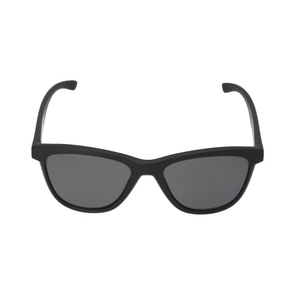 61499664df ... Oakley Moonlighter Sunglasses. Color   Polarized Lenses   Black