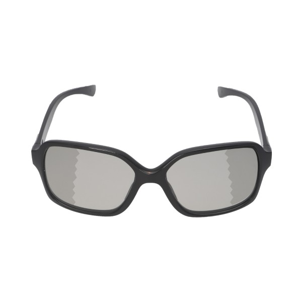 27d893e266 New Walleva Transition Photochromic Polarized Replacement Lenses For Oakley  Proxy Sunglasses. Color   Polarized Lenses   Transition