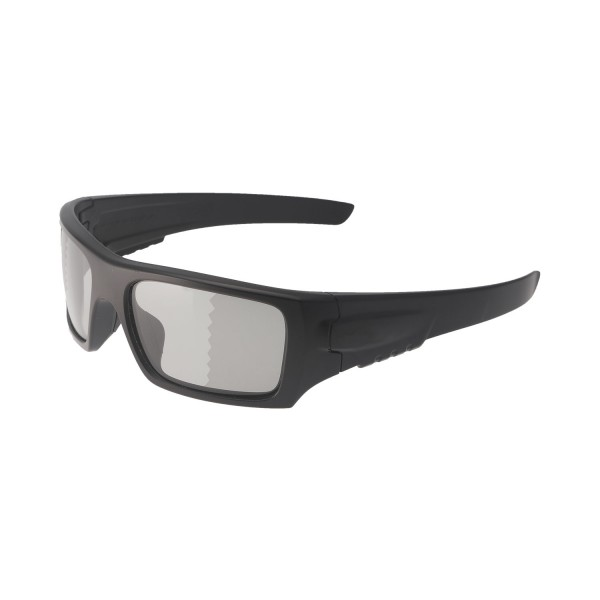 546734dc6a ... Replacement Lenses For Oakley Det Cord(OO9253 Series) Sunglasses. Color    Polarized Lenses   Transition
