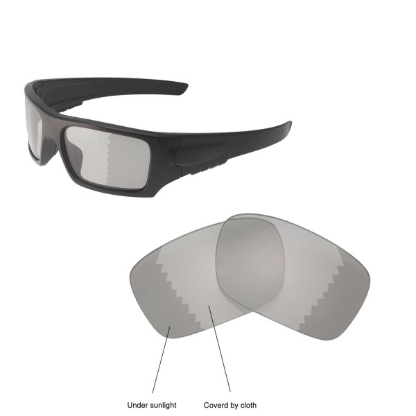 9ab2e2fef26e0 New Walleva Transition Photochromic Polarized Replacement Lenses ...