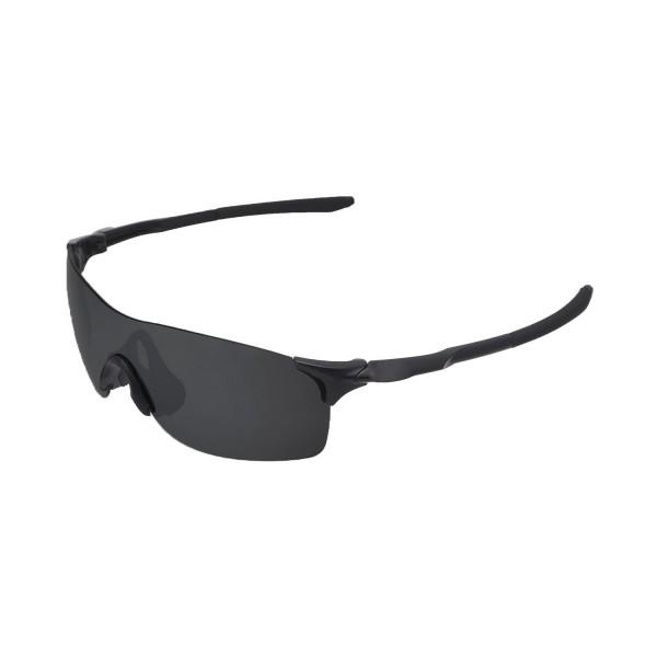 85aa8def43 ... Oakley EVZero Pitch Sunglasses. Color   Polarized Lenses   Black
