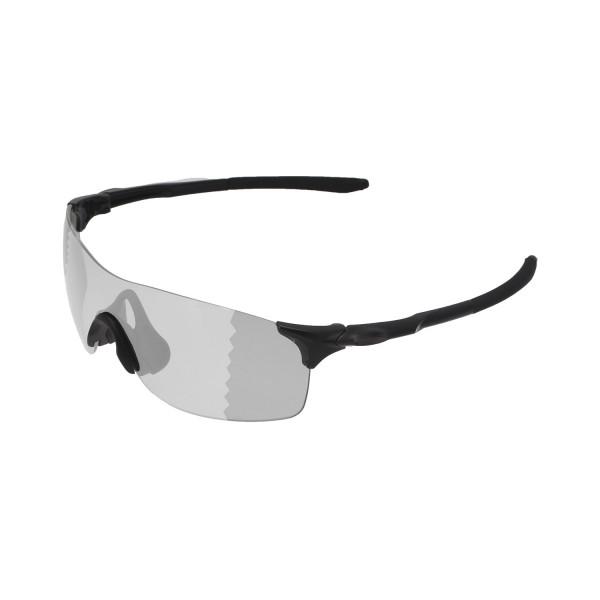 565f52fbf0 ... Oakley EVZero Pitch Sunglasses. Color   Polarized Lenses   Transition