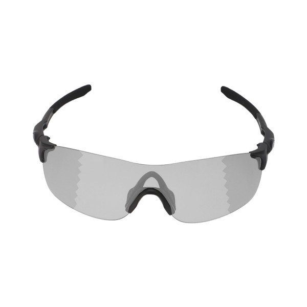 c8eadb1c5a ... Oakley EVZero Pitch Sunglasses. Color   Polarized Lenses   Transition